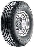 BFGoodrich Commercial Truck Tires