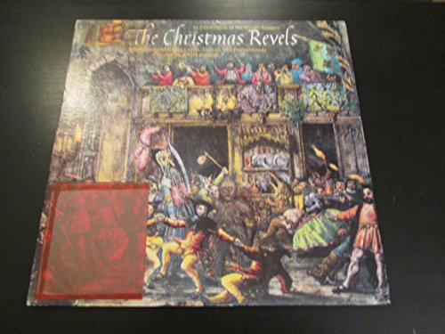 (The Christmas Revels: In Celebration of the Winter Solstice)
