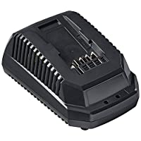 Poulan Pro 501099601 40V Replacement Charger