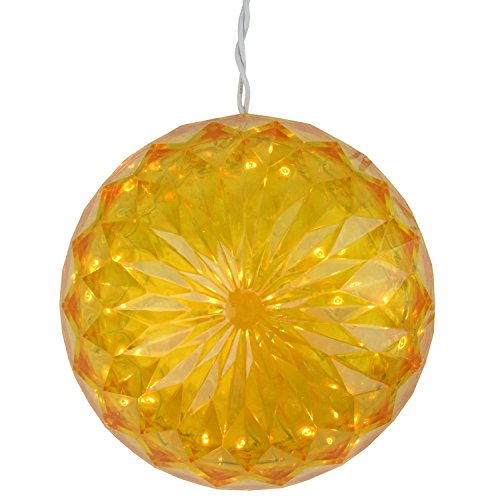 Christmas Light Spheres Led - 9