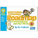 Information Technology Roadmap for Professional Services Firms