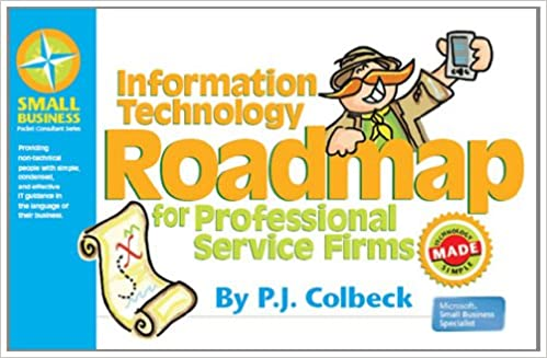 Information Technology Roadmap for Professional Services ... on healthcare road map, lean six sigma road map, travel road map, software product road map, product development road map, capability road map, data warehouse road map, information system road map, purchasing road map, data governance road map, art road map, indiana toll road exits map, company road map, professional road map, chemistry road map, united states road map, research road map, google road map, internet road map, real estate road map,