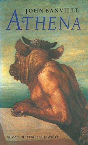 Athena: Roman