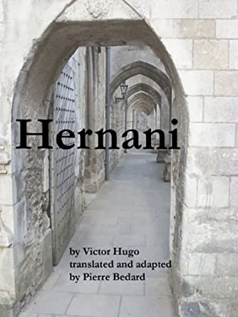 Henani singles Hineni Prayer Booklets Enrichment Guide, Behrman House Publishing