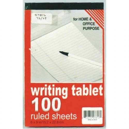 staples-norcom-writing-tablet-ruled-sheets
