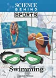 Swimming (Science Behind Sports)