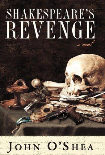 Shakespeare's Revenge PDF
