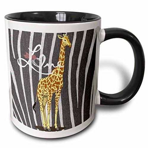 3dRose mug_59917_4
