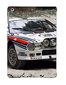 Hot New Lancia 037 Case Cover For Ipad Air With Perfect Design by icecream design