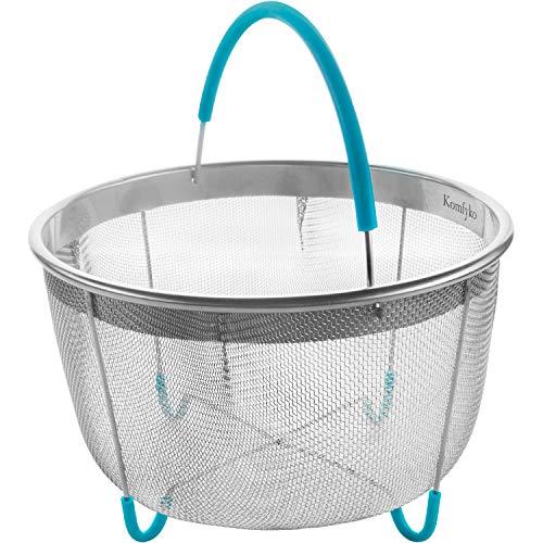 Komfyko Steamer Basket 3