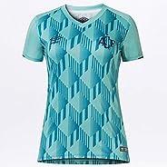 Camisa Feminino Chapecoense Of.3 2019