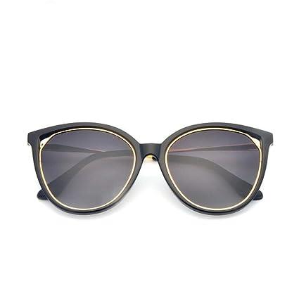 DONG Gafas de sol polarizadas, de uso general, para hombres y mujeres, de