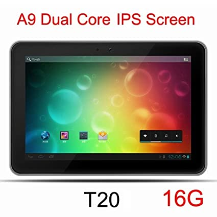 SMART DEVICES SMARTQ T20 TABLET DRIVERS MAC