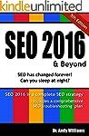 SEO 2016 & Beyond: Search Engine Opti...
