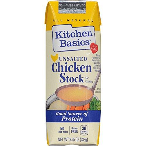 Kitchen Basics  Kitchen Basics