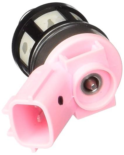 Amazon com: Denso 297-1004 Fuel Injector: Automotive