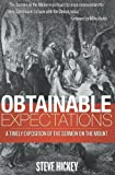 img - for Obtainable Expectations: A Timely Exposition of the Sermon on the Mount book / textbook / text book