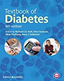 img - for Textbook of Diabetes book / textbook / text book