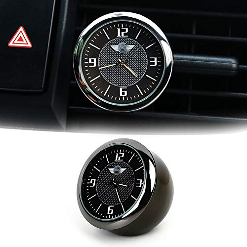 car accessories clock - 7