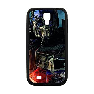 XXXD transformers 4 wallpaper hd Hot sale Phone Case for Samsung?Galaxy?s 4?Case