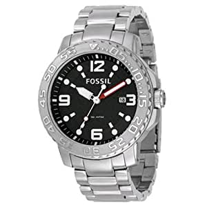 Fossil AM4317 Hombres Relojes