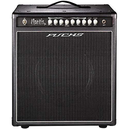 Mantis Jr. 1x12 50W Tube Guitar Combo Amp