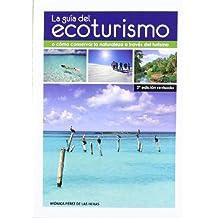 La guía del ecoturismo