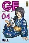Good Ending, tome 04 par Sasuga