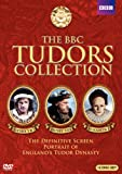 The BBC Tudors Collection (The Shadow of the Tower / The Six Wives of Henry VIII / Elizabeth R)