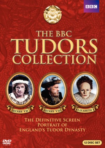 bbc-tudors-collection-the-shadow-of-the-tower-the-six-wives-of-henry-viii-elizabeth-r