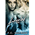 Leveled: The Fighter Series Novella #5.5