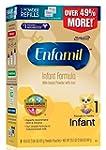Enfamil  Infant Baby Formula - 33.2 o...
