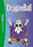 Dragon Ball - Roman Vol.3
