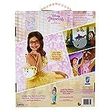 Disney Princess Belle Accessory Set