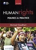 Human Rights 9780199540846