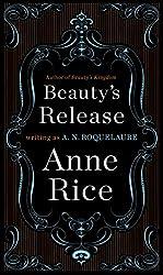 Beauty's Release (Sleeping Beauty Trilogy Book 3)