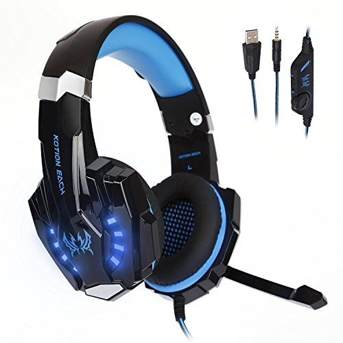 headset ps4 baratos