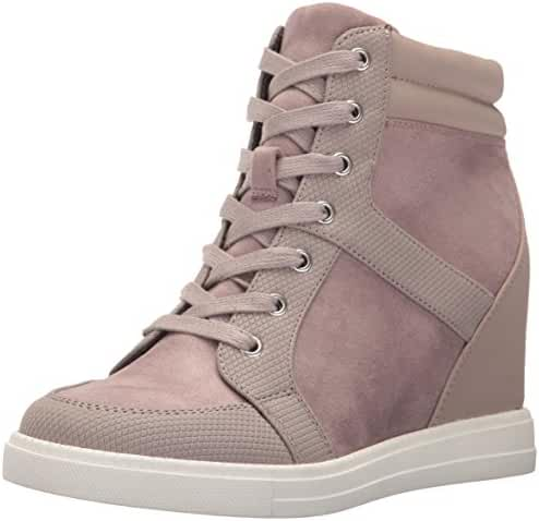 Call It Spring Women's Qanna Fashion Sneaker