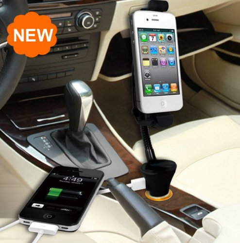 purex-technology-in-car-iphone-ipod-5-charger-and-mount-kit-dlx-i5