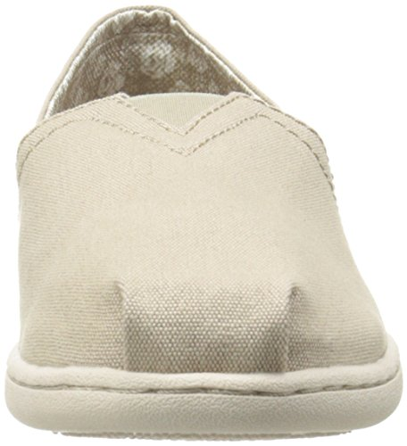 Natural Step BOBS from Spring Skechers Flat Bliss Women's aRPwaq0