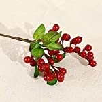10-Pcs-Plastic-Artificial-Flowers-California-Berries-Blueberry-Fruit-Fake-Silk-Flowers-for-Christmas-Home-Decorative-Party-Wedding