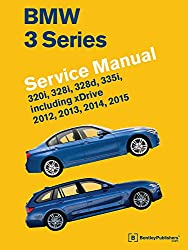Amazon bentley publishers books biography blog audiobooks bmw 3 series f30 f31 f34 service manual 2012 2013 fandeluxe Image collections