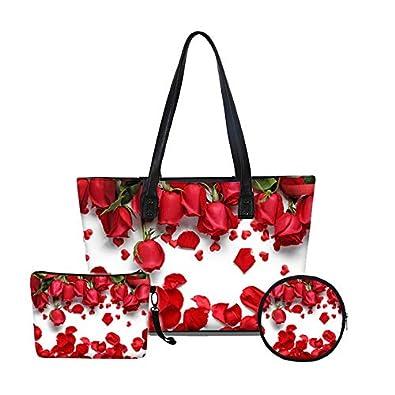 cd38bb9bf7 Veevanv custom purses and handbags women luxury leather female shoulder tote  bags girl bookbag ladies sling