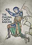 The Magna Carta Barons