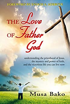 understanding the issue of faith in god and the mystery of god This important theme also deals with the issue of the reward for those who do the will of god in a scene where our lord is rejected (luke 19) another related subject is dedication: to be a living sacrifice.