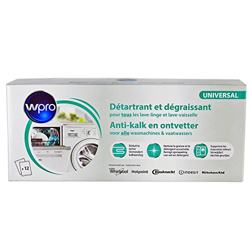 indesit-hotpoint-limescale-and-detergent-remover-12-pack-c00090908