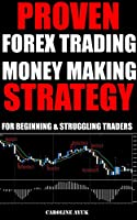 Mentoring Beginning Forex Traders and Struggling Traders to become confident, self-empowered and profitable traders.* Are you taking profits too early?* Are you allowing losses to run?* Are you changing strategies too often?* Are you over tra...