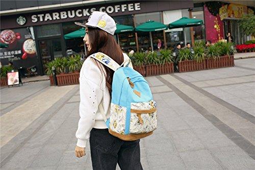 à sac sac Sac clair MSZYZ 41 16cm 28 dos timbres bleu O6qwESxE