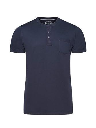 Camiseta de Pijama para Hombre Jockey