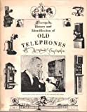 img - for Price Guide, History and Identification of Old Telephones - A Scrapbook Encyclopedia, Book 2, Volume 5, Vol. 5, No. 13 (1974) book / textbook / text book